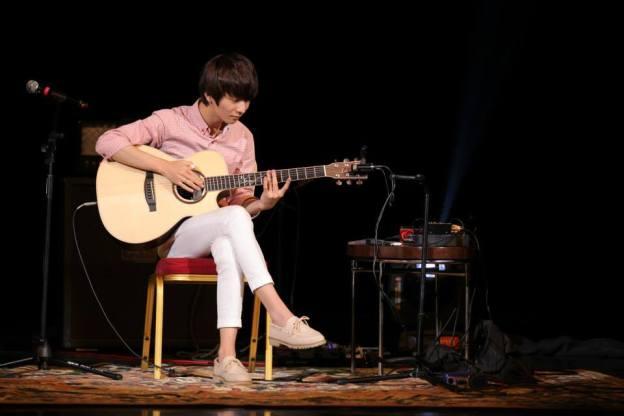 sung-ha-jung